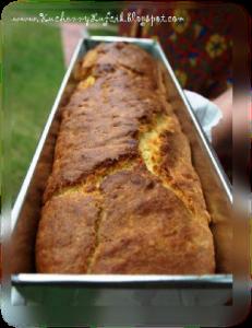 ciasto-drożdżowe